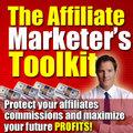 Thumbnail AffiliateMarketersToolkit.zip