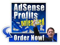 Thumbnail MRR - AdSense Profits Unleashed
